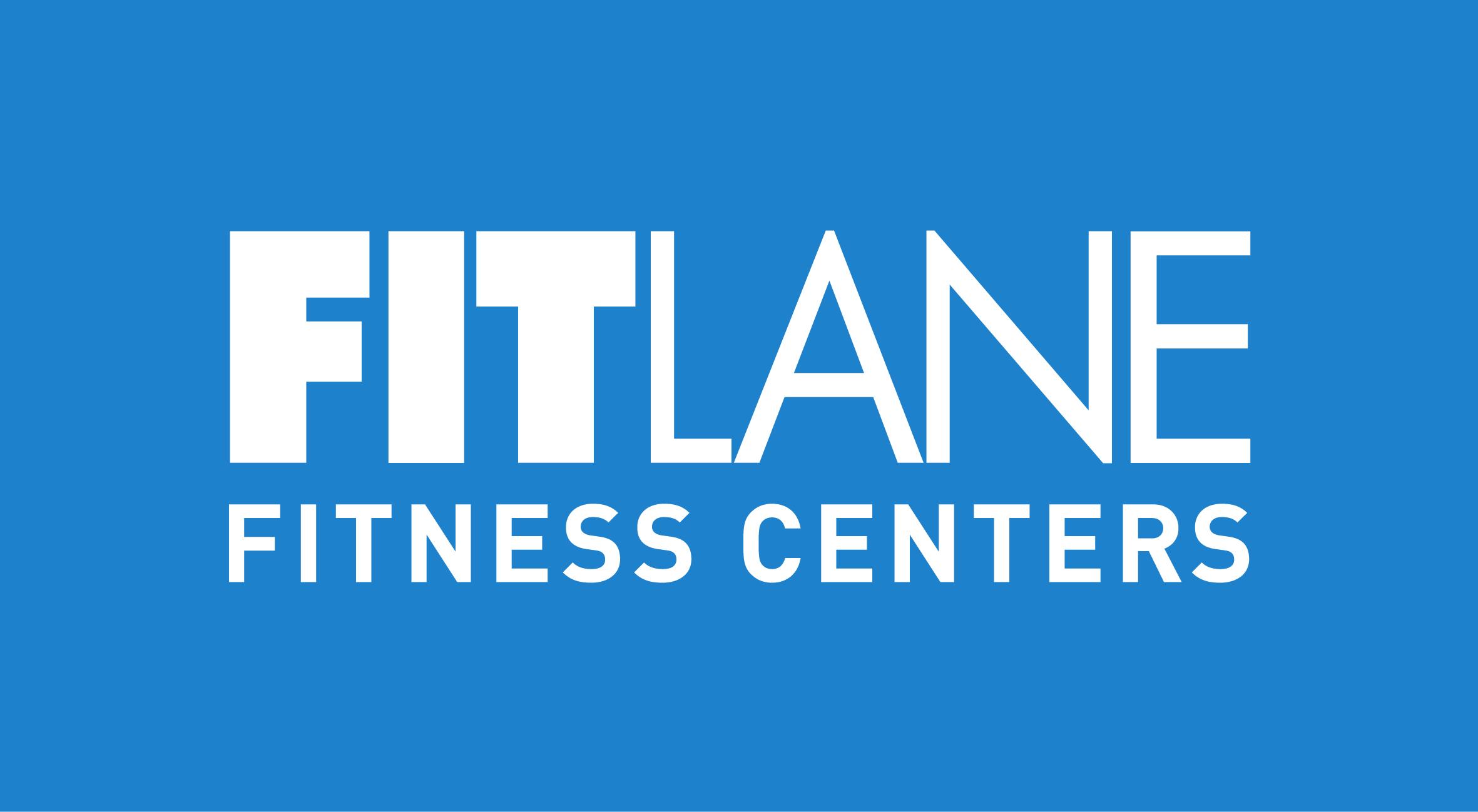 fitlane_logo_jpg