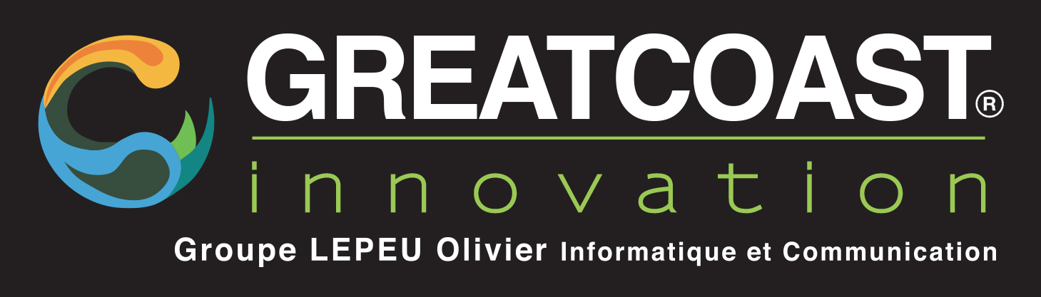 GreatCoast-Innovation
