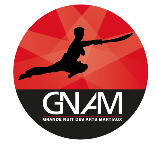 Logo GNAM