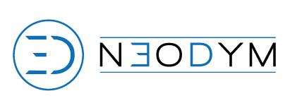 n3odym_longlogo-copie