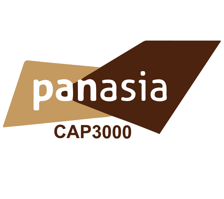logo_panasia_cap3000